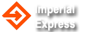 Imperial Express, Inc. logo